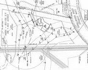 lot 54 Knollwood, Ludlow image