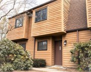 329 Strawberry Hill  Avenue Unit 3, Norwalk image