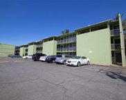 1118 Pua Lane Unit 213, Honolulu image