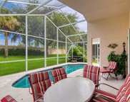 625 NW Whitfield Way, Port Saint Lucie image