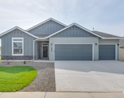 16998 N Lowerfield Loop, Nampa image