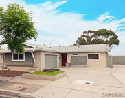 7267 Courtney Drive, Linda Vista image