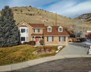 1676 N Oak View Cir, Orem image