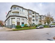 6475 Chester Street Unit 401, Vancouver image