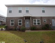 31172 C Thicket Way, Spanish Fort, AL image