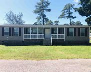 1651 Perry Circle, Myrtle Beach image