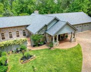 5001 State Park Road, Travelers Rest image