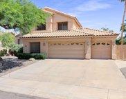 9078 E Butherus Drive, Scottsdale image