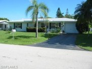 1455 Byron  Road, Fort Myers image
