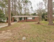 2409 Balsam, Tallahassee image