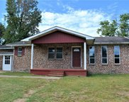2327 Kentucky, Poplar Bluff image
