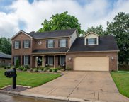 4205 Cromwell Drive, Evansville image