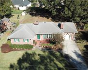 4332 Two Woods Road, Northwest Virginia Beach image