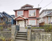 4216 Inverness Street, Vancouver image