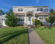 903 Sunrise Ave, Bellmore image