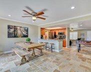 5056 N 82nd Street, Scottsdale image