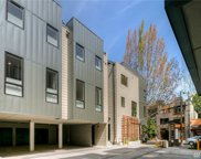 1119 34th Ave Unit C, Seattle image