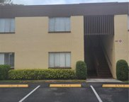 647 N Keene Road Unit A, Clearwater image