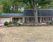 1225 Kensington Drive, High Point image