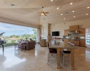 1383 RUBY SKY Court, Henderson image