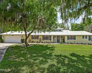114 COW CR CT, East Palatka image
