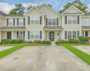 8853 Jenny Lind Street, North Charleston image
