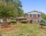3200 Shoreview   Road, Triangle image