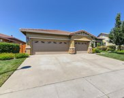 2287  Petruchio Way, Roseville image