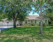 167 NE Blueberry Terrace, Jensen Beach image