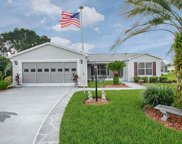 3260 Atwell Avenue, The Villages image
