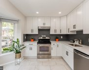 7064 Leewood Forest Dr, Springfield image
