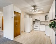580 S Clinton Street Unit 1A, Denver image