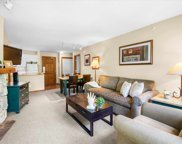 4800 Spearhead Drive Unit 426, Whistler image