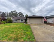 1311  Silver Spur Circle, Lincoln image