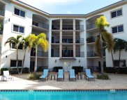 1100 Pine Ridge Rd Unit B105, Naples image