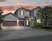 9343 Royal Estates Boulevard, Orlando image