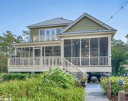 6453 Callaway Acres Road, Gulf Shores image