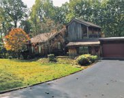 111 Maple Ln, East Franklin Twp image