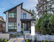3292 W 37th Avenue, Vancouver image