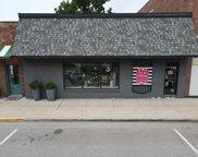 116 W 3rd Street, Brookston image