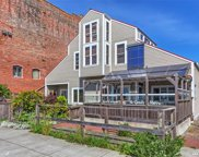 627 Water St, Port Townsend image