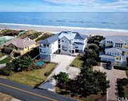 931 Lighthouse Drive, Corolla image