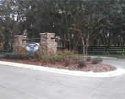 5077 Lakeshore Ranch Road, Groveland image