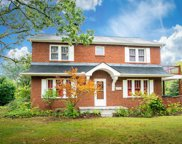 2733 E Broadway Ave, Maryville image