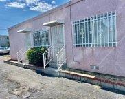 2375     Atlantic Avenue, Long Beach image