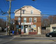 1036 Hanover Street, Manchester, New Hampshire image