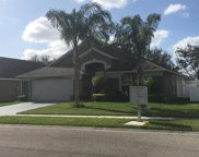 2849 Oconnell Drive, Kissimmee image