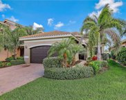 11632 Meadowrun  Circle, Fort Myers image
