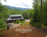 4730 Indian Camp Creek, Cosby image