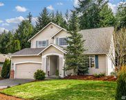 2728 143rd St SE, Mill Creek image